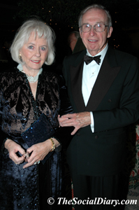 june and neil ash
